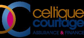 Celtique Courtage Logo